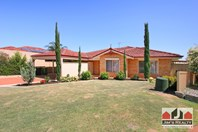 Picture of 18 Lucinda Court, Huntingdale