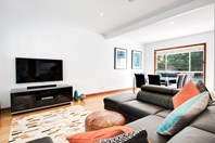Picture of 92 Gannons  Road, Caringbah South