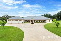Picture of 3 Garemyn Road, Middle Dural