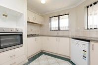 Picture of 4 Hope Place, Redcliffe
