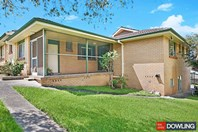 Picture of 5/30 Frances Street, Kahibah