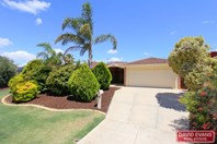 Picture of 38 Huntingdale Crescent, Connolly