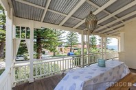 Picture of 6 Deane Street, Cottesloe