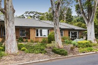 Picture of 2/6A Whitington Avenue, Glen Osmond