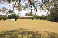 Picture of 42 Kemp Place, Glenorie