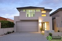 Picture of 59a Allerton Way, Booragoon