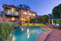 Picture of 13 Gillham Avenue, Caringbah South
