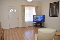 Picture of Unit 54/800 Lower North East Road, Dernancourt