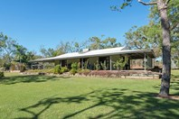 Picture of 115 Northstar Road, Acacia Hills