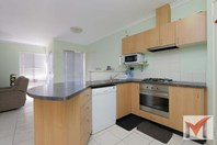 Picture of 6/44-46 Grey Street, Cannington