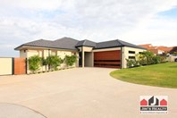 Picture of 13 Tindal Avenue, Yangebup