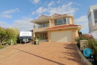 Picture of 12 Ridgehaven Court, Canning Vale