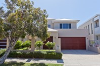 Picture of 18 Lynton Street, Mount Hawthorn