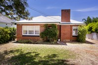 Picture of 5 Dyson Road, Walkerville