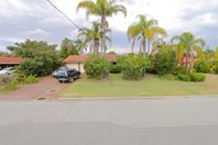 Picture of 69 Hollett Road, Morley