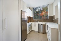 Picture of 6/22 Harrow Road, Stanmore