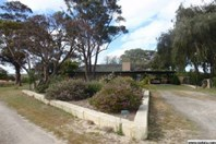 Picture of 2412 Gingin Brook Road, Neergabby