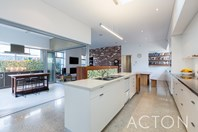 Picture of 19 Federation Street, Mount Hawthorn