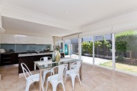 Picture of 128 Hensman Road, Subiaco