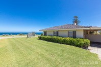 Picture of 72 Marine Parade, Cottesloe