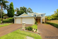 Picture of 27 Anglers Place, Eleebana