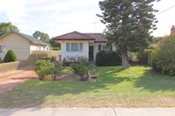 Picture of 94 Boulder Avenue, Redcliffe
