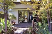 Picture of 156C Walkerville Terrace (Linear Park frontage), Walkerville