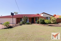 Picture of 2 Epping Mews, Willetton