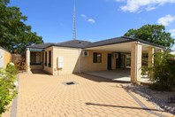 Picture of 29a Irwin Road, Embleton