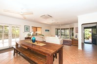 Picture of 3 Winckel Court, Cable Beach