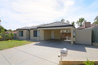 Picture of 3 Cavell Place, Huntingdale