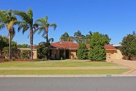 Picture of 18 Adora Street, Alexander Heights