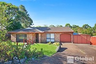 Picture of 5 Mallard Close, Mount Hutton