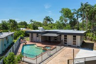 Picture of 168 Tiwi Gardens Road, Tiwi