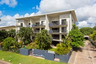 Picture of 5/23 Mannikan Court, Bakewell