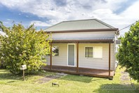 Picture of 17 Brougham Avenue, Fennell Bay