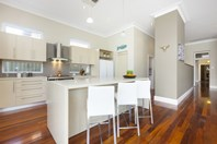 Picture of 49 Emmerson Street, North Perth