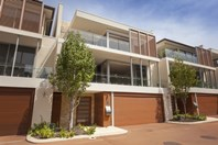 Picture of 8 McHenry Lane, Nedlands