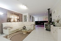 Picture of 159 Warton Road, Thornlie