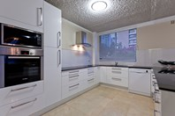 Picture of 4/20 Mounts Bay Road, Crawley