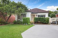 Picture of 534 Port Hacking Road, Caringbah South