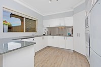 Picture of 4/210 Willarong Road, Caringbah South