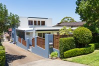 Picture of 170a Gannons Road, Caringbah South