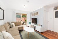 Picture of 1/405-407 Port Hacking Road, Caringbah South