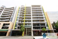Picture of 39/375 Hay Street, Perth