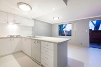 Picture of 28/725 Wellington Street, Perth