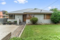 Picture of 57 Fisher Street, Gisborne