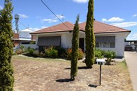 Picture of 6 Currie Street, Charlton