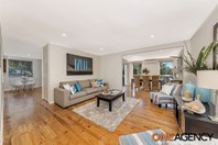 Picture of 3 Cooba Place, Rivett