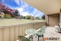 Picture of 2C/2c/52 Deloraine Street, Lyons